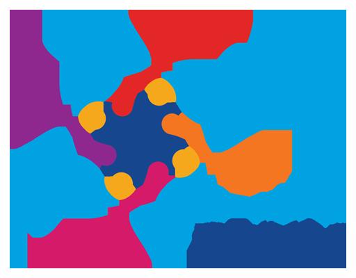 2019-20年度 国際ロータリーテーマ